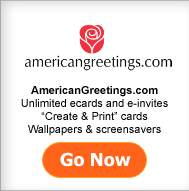 AmericanGreetings.com
